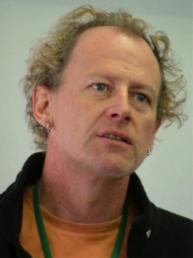 Peter A. Fox