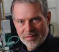 Robert Miller Hazen
