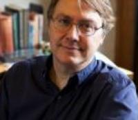 Andrew Herbert Knoll